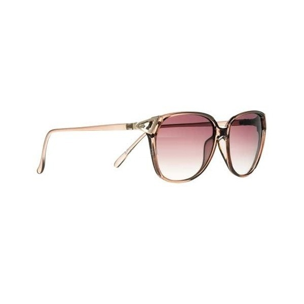 Gafas de Sol Radha