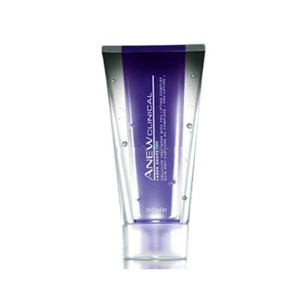 Tratamiento Anti-Celulitis con Complejo Pro Lifting Anew Clinical