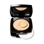 Ideal Flawless Base de Maquillaje Acabado Aterciopelado Avon