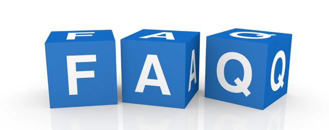 Preguntas Frequentes Avon - FAQ
